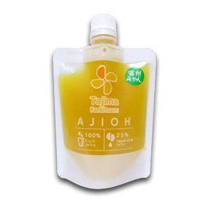 【プロトン凍結】冷凍ジュース12本詰め合わせ【贅沢搾り】 kureme 02