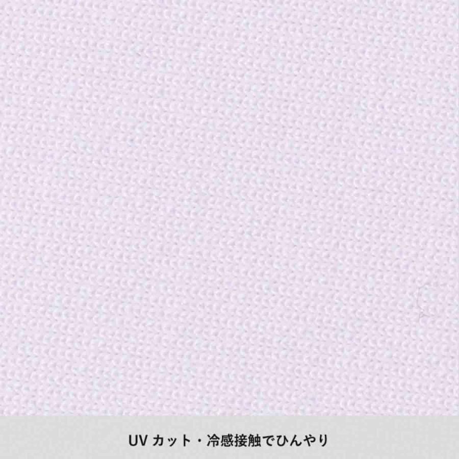 洗って何度でも使える クリエーターズマスク ユニーク な スポーツキャラクター イラスト プリント 新体操 kuriten 07