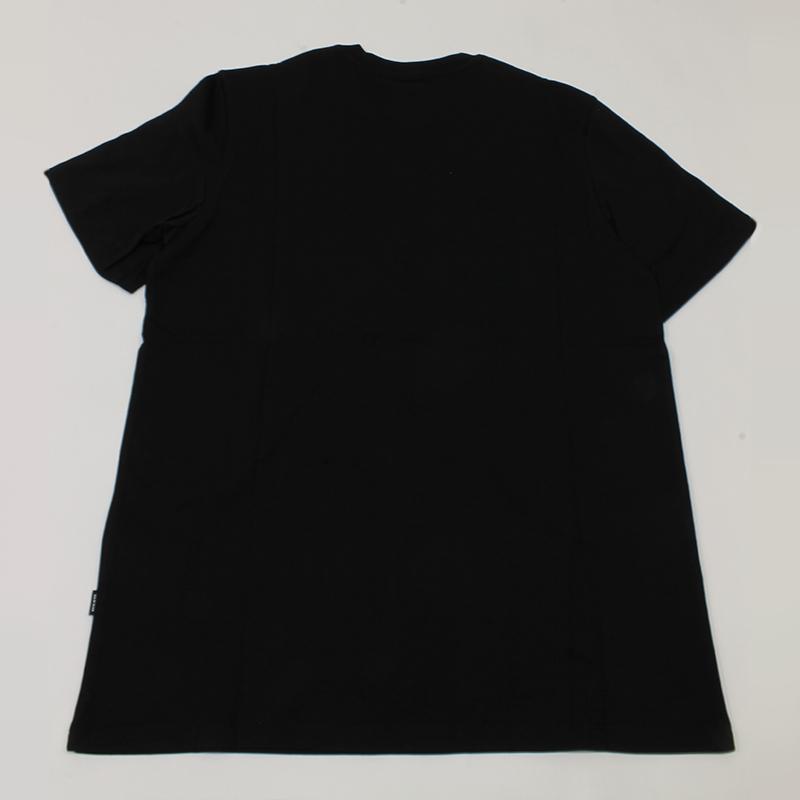 MSGM エムエスジーエム / 3040MM97J / シャツ / メンズ Tシャツ ロゴTシャツ / 日本限定モデル / 服 半袖 /21春夏新作 kuriya-house 04