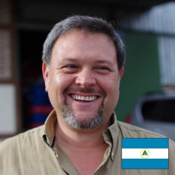 コーヒー豆<ニカラグア・リモンシーニョ農園パカマラナチュラル[200g]>|kuriyacoffee