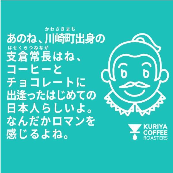 ドリップバッグギフトセット|kuriyacoffee|04