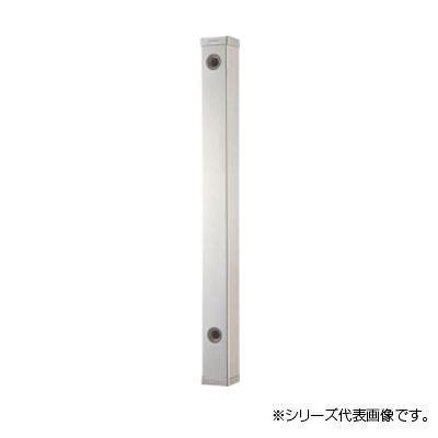 三栄 SANEI ステンレス水栓柱 T800H-70X1200※