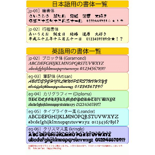 名入れ 芋焼酎 720ml 布張り化粧箱付 送料無料 鹿児島県産 kuroiwasaketen 04
