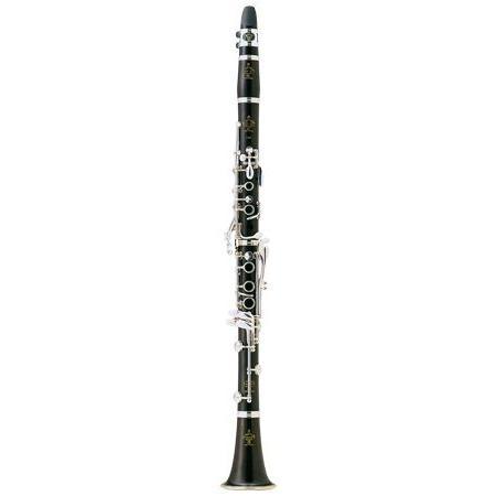 Buffet Crampon ビュッフェクランポン E13(B·管クラリネット)(譜面台プレゼント)(マンスリープレゼント)