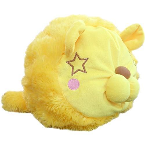 ペッツルート 超でっかいフレンズ ライオン 犬のおもちゃ 犬用おもちゃ 犬用品 ※ラッピング ※ 2020モデル ペット 月特 ペット用品 ペットグッズ オモチャ