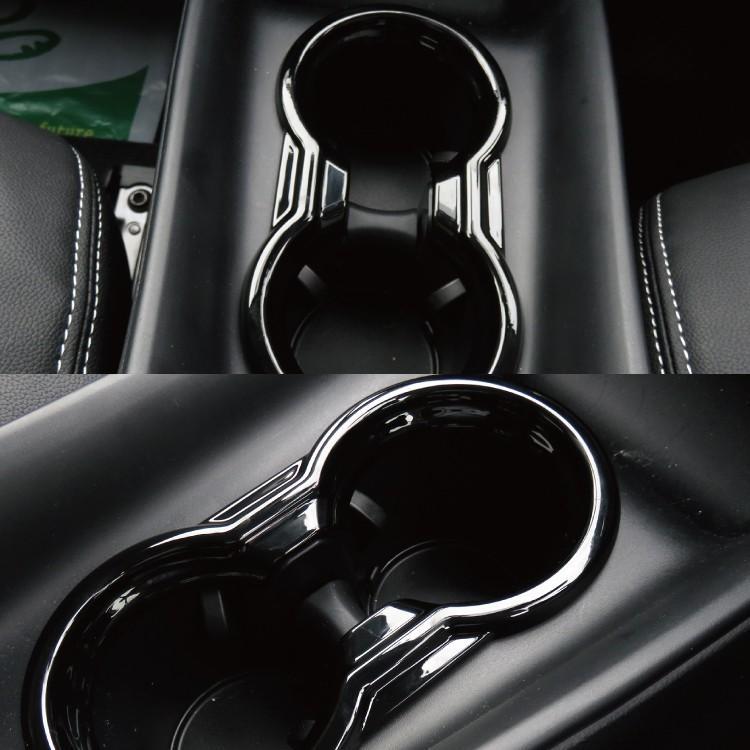 プリウス 50系 PHV ドリンクホルダーリング カップホルダーリング 1P 内装 パーツ プリウスPHV|kuruma-com2006|06