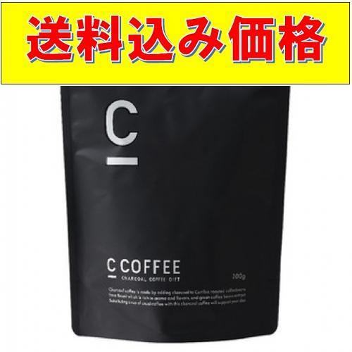 C COFFEEレギュラーサイズ
