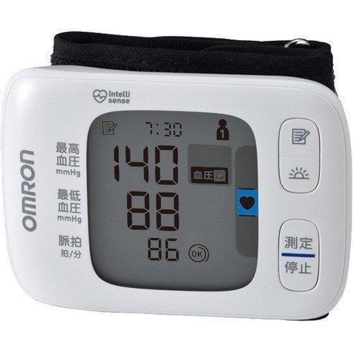 オムロン 手首式血圧計 HEM-6230 kusuriaoki