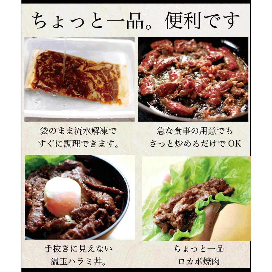 肉 焼肉 焼肉セット 1kg 和牛 入 | 送料無 | 3種盛 国産 バーべキュー BBQ 訳あり|kwgchi|10