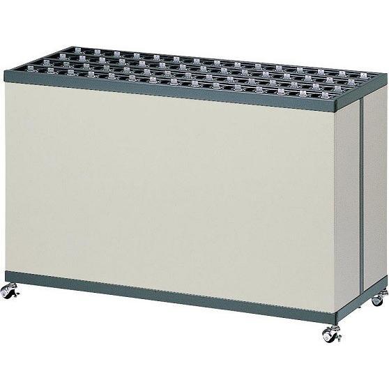山崎産業 アンブラーB−60 YA−28L−II 受注生産品 山崎産業 アンブラーB−60 YA−28L−II 受注生産品