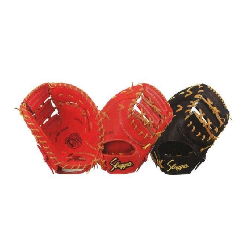 [取り寄せ対応]久保田スラッガー 一般硬式ファーストミット 一塁手用 FP-33