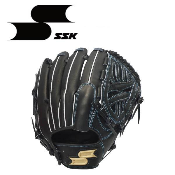 SSK エスエスケイ プロエッジ 一般 硬式グローブ 硬式グラブ 投手用 PEK31319