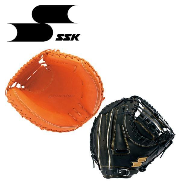 全てのアイテム SSK エスエスケイ SSK プロエッジ PEKM52716 一般硬式用キャッチャーミット 捕手用 捕手用 高校野球対応 PEKM52716, アシヤシ:5368f0d4 --- airmodconsu.dominiotemporario.com