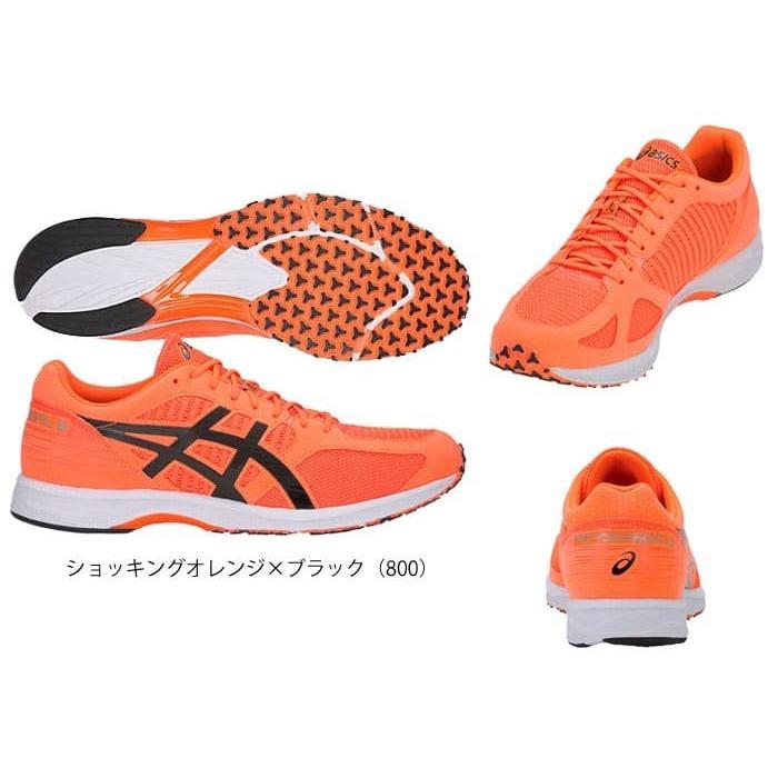 アシックス ランニングシューズ ジョギングシューズ ターサージール 6 TJR291|kyoeisports2|03