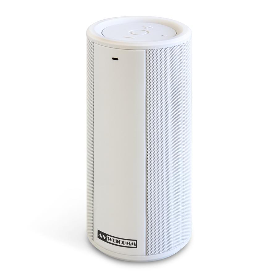 bluetooth スピーカー 防水 ハンズフリー通話 大音量 高音質 Bluetooth4.0対応 ポータブル ステレオスピーカー iPhone スマートフォン各種対応 JKSP-BT126|kyohaya|11