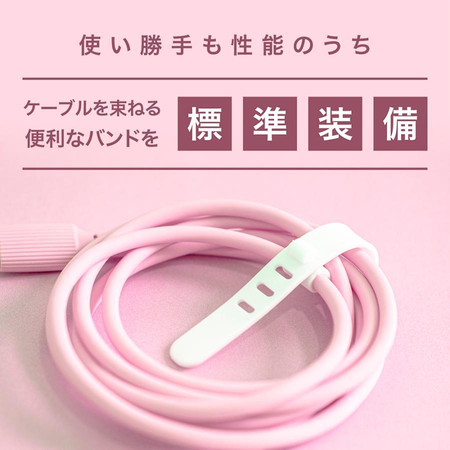 USB Type-C ケーブル シリコン 急速充電 PD QC 対応 A to C / C to C 選べるコネクター タイプc 対応 柔らかい Flexケーブル 1.2m KYOHAYA JKYC kyohaya 13
