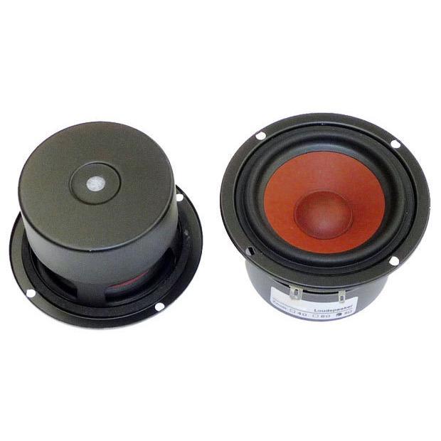 WP-FL08 8cmフルレンジ・スピーカーユニット(2台1組)|kyohritsu|04