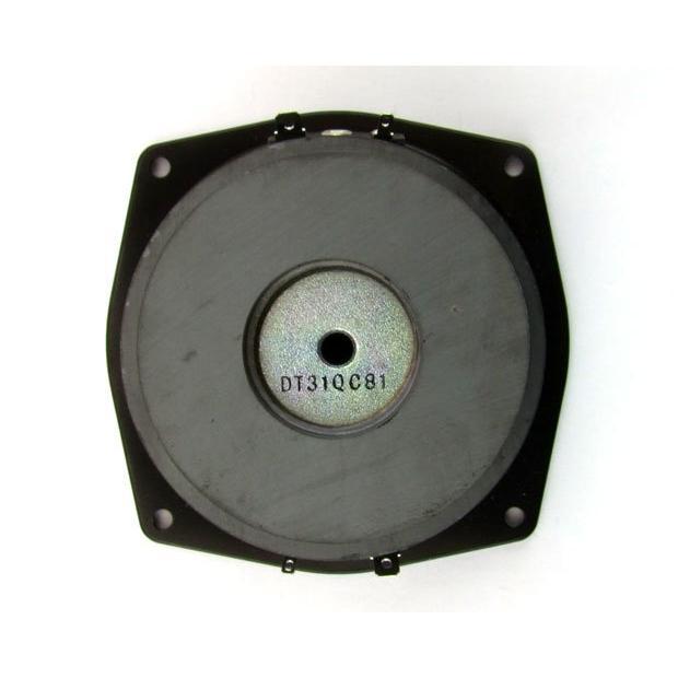 DVC-1000 パイオニア製 共立オリジナルスピーカー 10cmダブルボイスコイルユニット[ペア]|kyohritsu|04