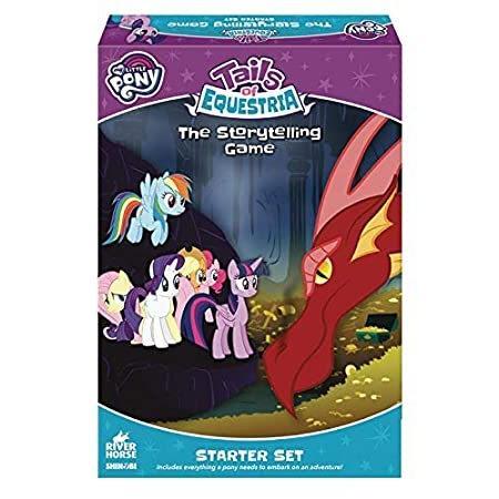 Shinobi 7 My Little Pony