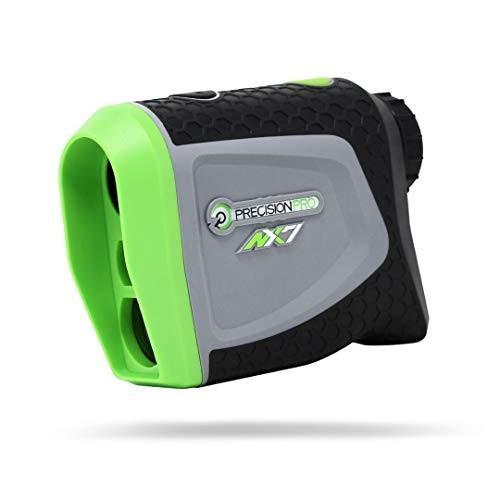 日本限定 Precision Pro Golf NX7 Golf Laser Rangefinder, ニコアンティーク 8f4e5885