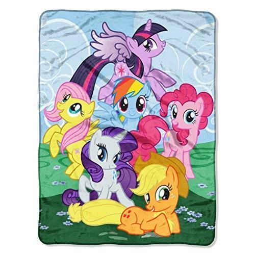Hasbro's My Little Pony