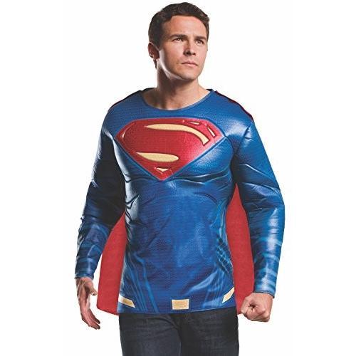 Rubies Costume Men's Batman v Superman