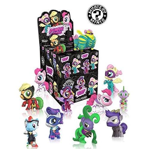 Funko My Little Pony Series 4