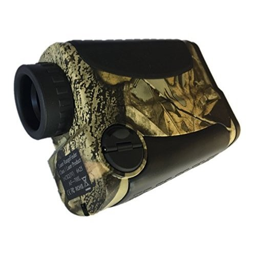 当社の Ade Advanced Optics Golf Rangefinder Hunting Range Finder with PinSeeker Laser Binoculars, Camouflage, 大宮のジュエリー店ドールオガワ 3b6fd2d0
