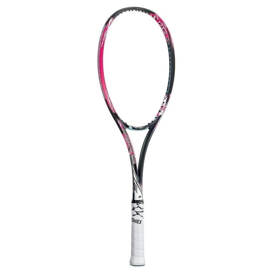 【海外限定】 ヨネックス YONEX GEO50S-604 テニスソフトテニスラケット ジオブレイク ヨネックス 50S GEOBREAK 50S GEO50S-604 YONEX 2月中旬発売予定※予約, サングラスメガネのeyeone:a258ede1 --- airmodconsu.dominiotemporario.com