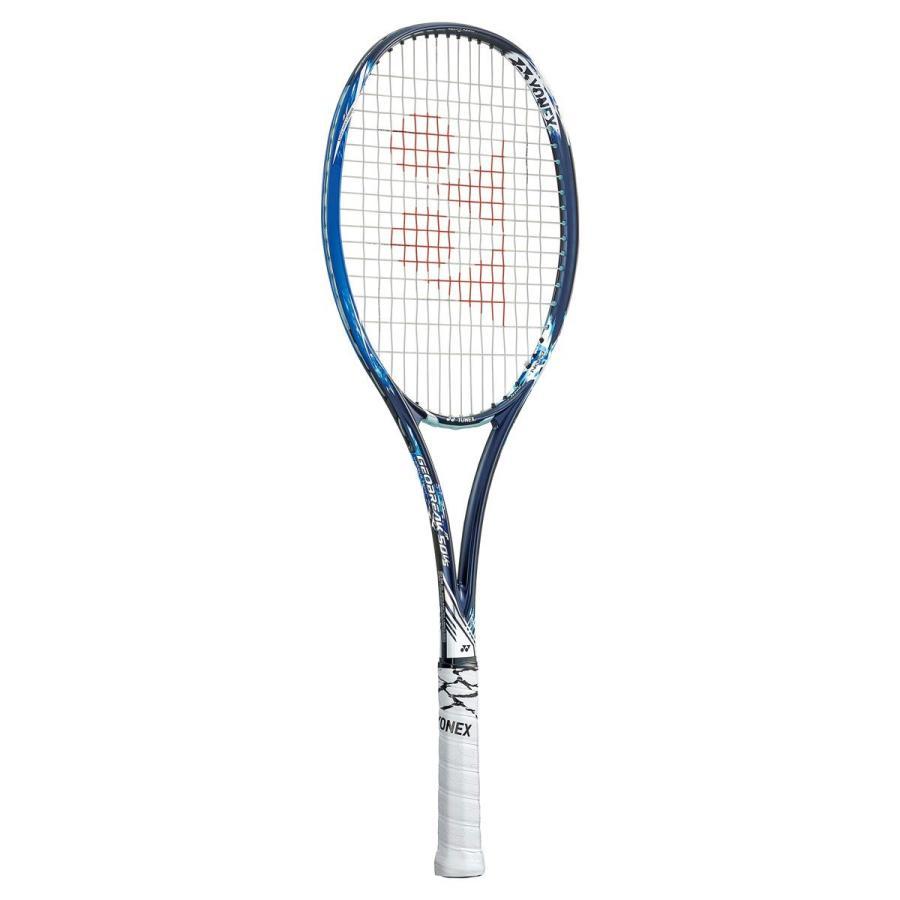 【NEW限定品】 ヨネックス YONEX テニスソフトテニスラケット ジオブレイク GEO50VS-403 50VERSUS バーサス GEOBREAK VS バーサス YONEX GEO50VS-403 2月中旬発売予定※予約, OOTW:11a5502c --- airmodconsu.dominiotemporario.com