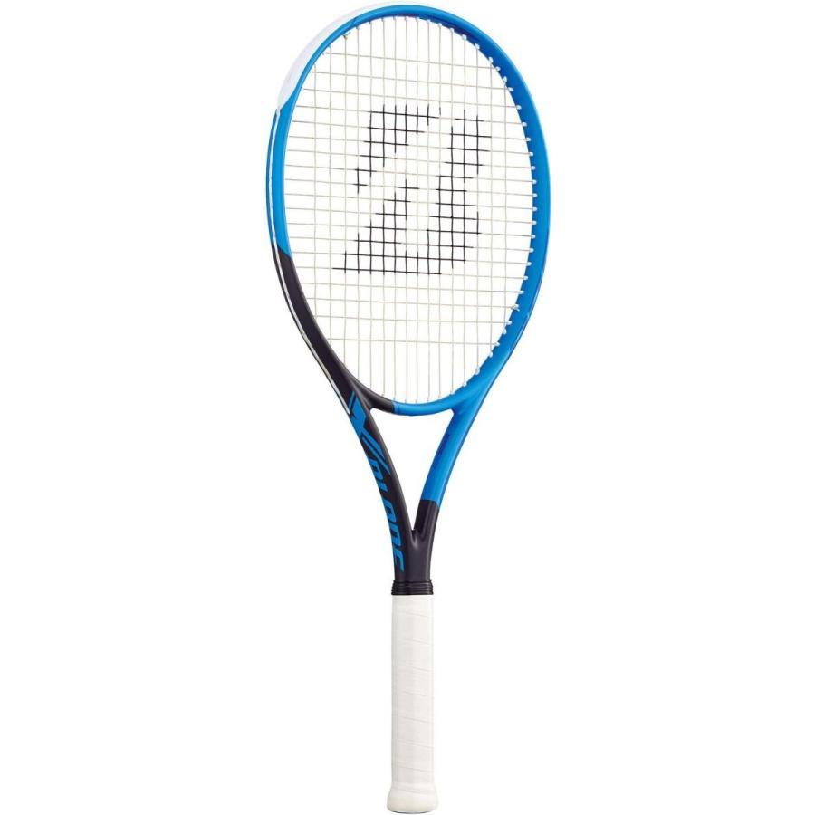 大流行中! ブリヂストン(BRIDGESTONE) [フレームのみ] 硬式テニス [フレームのみ] ラケット 硬式テニス エックスブレード BRARZ3 アールゼット 275 グリップサイズ1 BRARZ3, ハグロマチ:3958fe2c --- airmodconsu.dominiotemporario.com