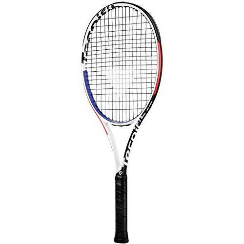 2019人気新作 テクニファイバー(Tecnifibre) 硬式テニス ラケット グリップサイズ3 ティーファイト ラケット ティーファイト 300 エックスティーシー BRFT04 グリップサイズ3, タイヤホイール専門店 ミクスト:0265bac1 --- airmodconsu.dominiotemporario.com