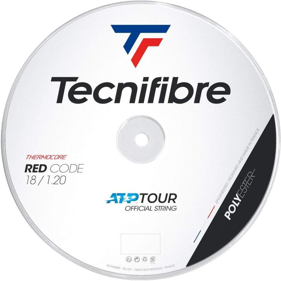 【60%OFF】 Tecnifibre(テクニファイバー) TFR415 カラー:RD カラー:RD TFR415 REDCODE_1.20_ロール_200M, アイズコンタクト:2bf511d8 --- airmodconsu.dominiotemporario.com