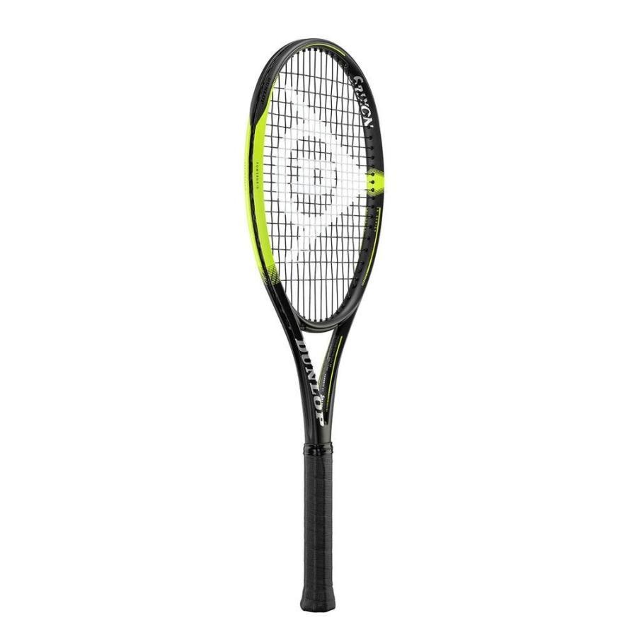 【大放出セール】 ダンロップ DUNLOP 硬式テニスラケット SX 300 DS22001 12月中旬発売予定※予約, おきなわんガールズ f0582203