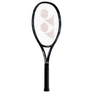 激安大特価! ヨネックス テニスラケット Vコア Vコア テニスラケット 100(ギャラクシーブラック・サイズ:LG2・ガット未張上げ)YONEX ヨネックス VCORE 100 YO 18VC100 669 LG2, 芦屋グレイス:71741e4b --- airmodconsu.dominiotemporario.com