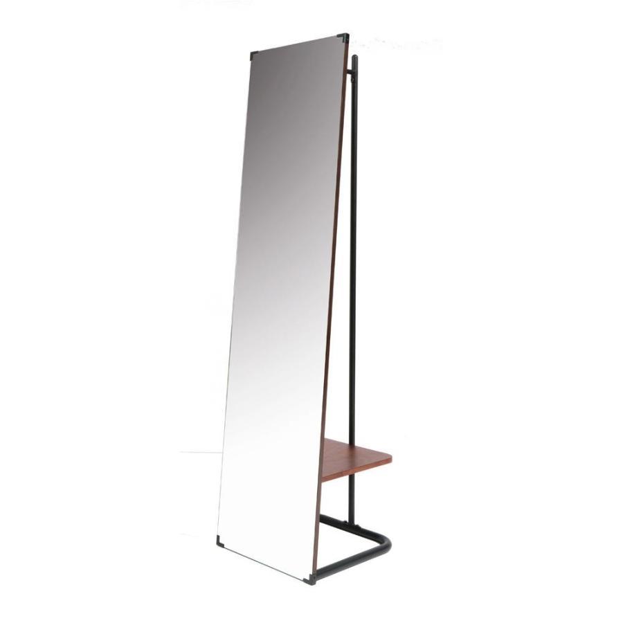 【送料無料】anthem Mirror Mirror Hanger ANH-3047BR