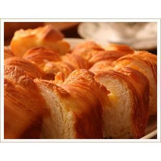 ボローニャプレミアムプレーンデニッシュ食パン ジュニア|kyoto-bologne