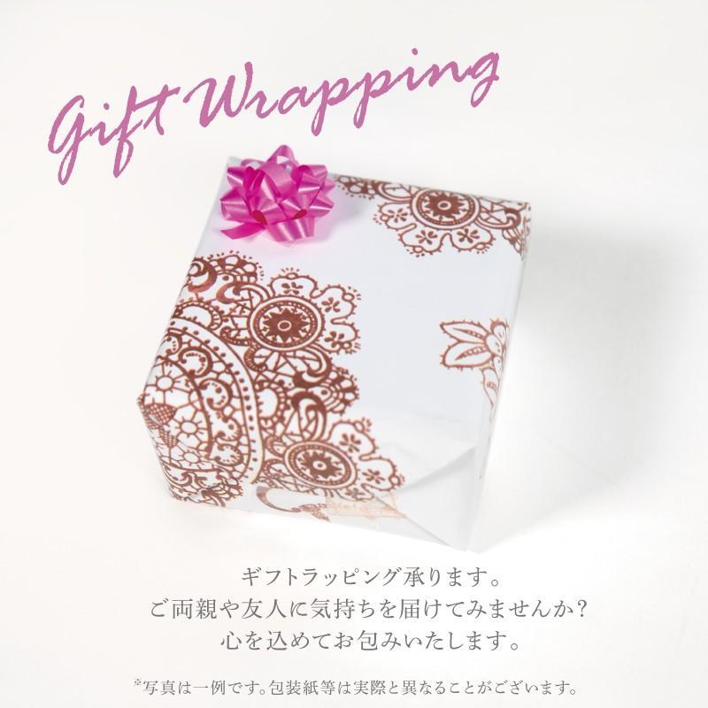 お歳暮 箸置き 雛 雛人形 ひな祭り インテリア 陶器 ペア 飾り 和食器 kyotomarche 05