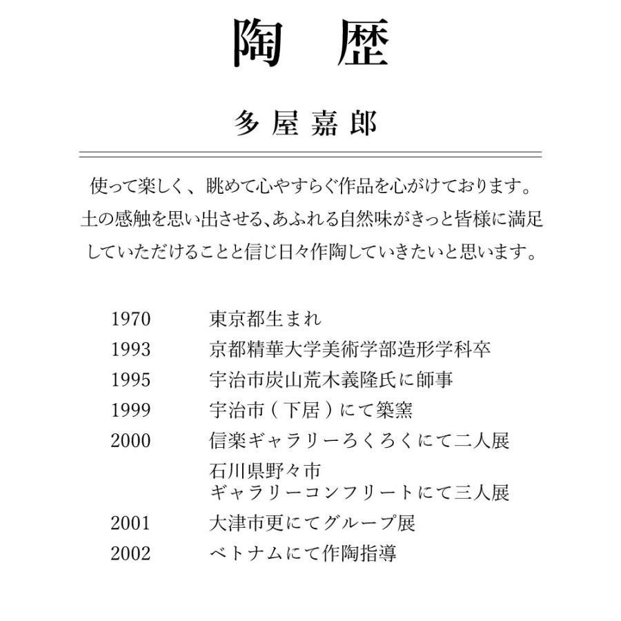 母の日 入学祝い 多屋嘉郎 清水焼 京焼 フリーカップ ビアカップ 陶器 京都 保温 掛分け 日本酒|kyotomarche|08