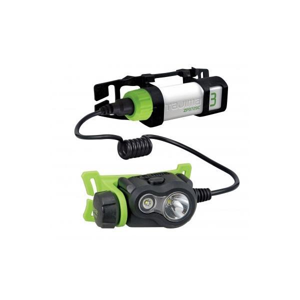 タジマ ペタLEDヘッドライトU301 セット LE-U301-SP 充電池付 タジマ ペタLEDヘッドライトU301 セット LE-U301-SP 充電池付 タジマ ペタLEDヘッドライトU301 セット LE-U301-SP 充電池付 445