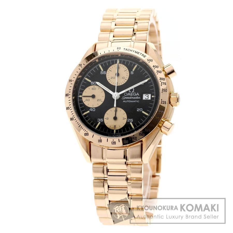 最新最全の オメガ 311650 311650 スピードマスター 腕時計 K18ピンクゴールド K18PG K18PG メンズ メンズ, アワグン:6b0aab1a --- airmodconsu.dominiotemporario.com