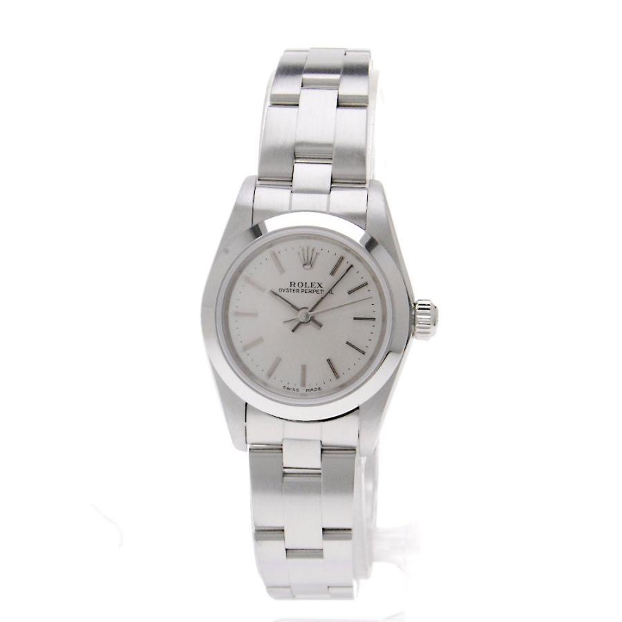 【国内即発送】 ROLEX【ロレックス】 76080 腕時計 レディース 【】, アトミックゴルフ 6fc534f1
