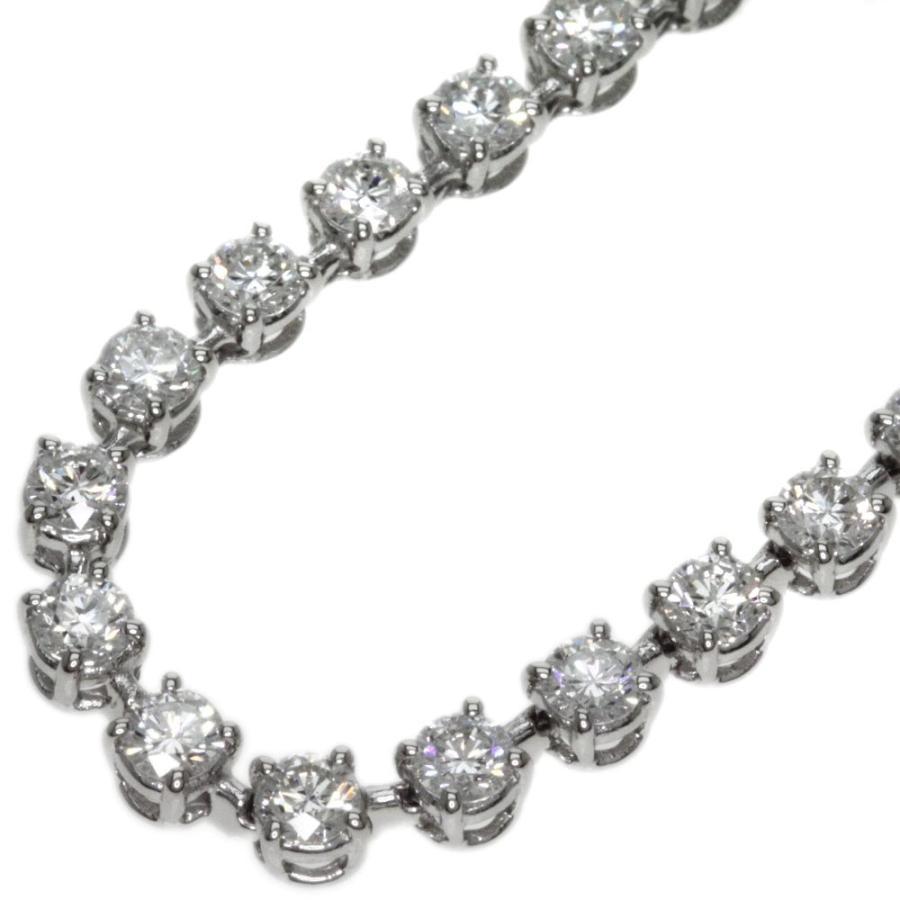【新作入荷!!】 ダイヤモンド ネックレス プラチナPT850  SELECT JEWELRY セレクトジュエリー, 燻製調味料 スモークキッチン fda5eafa
