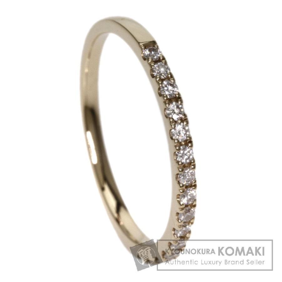 【35%OFF】 ダイヤモンド リング・指輪 K18イエローゴールド  SELECT JEWELRY セレクトジュエリー, メアリーココ/ブラックフォーマル dbde30ee