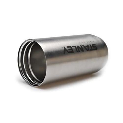 スタンレー 真空スイッチバック0.47L 水筒 保温保冷ボトル 真空2重構造 STANLEY|kyouto-bluelapin|05