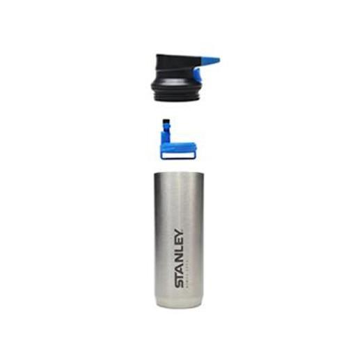 スタンレー 真空スイッチバック0.47L 水筒 保温保冷ボトル 真空2重構造 STANLEY|kyouto-bluelapin|06