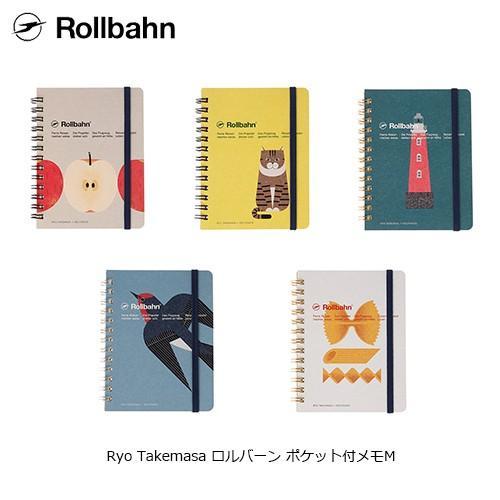 「Ryo Takemasa ロルバーン」の画像検索結果