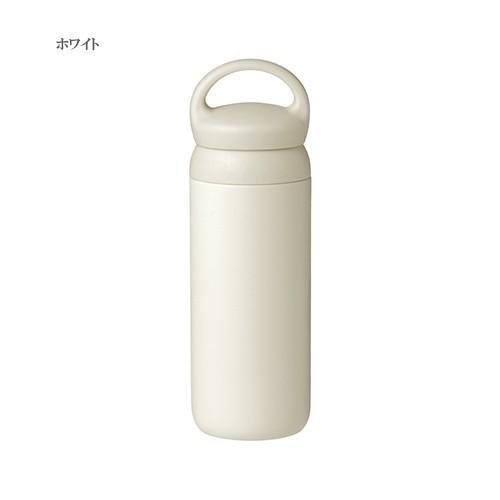 キントー デイオフタンブラー 500ml マグボトル 水筒 ハンドルマグボトル ステンレス製携帯用魔法瓶 KINTO|kyouto-bluelapin|09