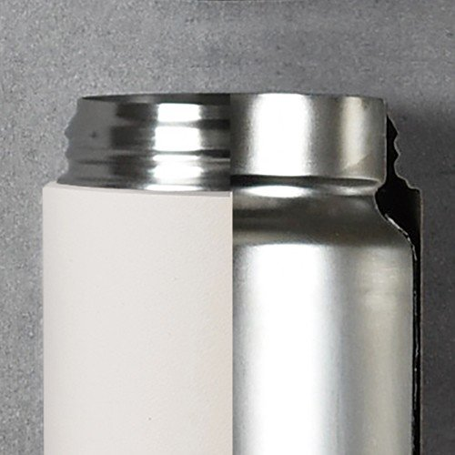 キントー デイオフタンブラー 500ml マグボトル 水筒 ハンドルマグボトル ステンレス製携帯用魔法瓶 KINTO|kyouto-bluelapin|05