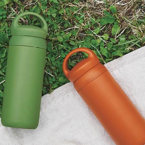 キントー デイオフタンブラー 500ml マグボトル 水筒 ハンドルマグボトル ステンレス製携帯用魔法瓶 KINTO|kyouto-bluelapin|08